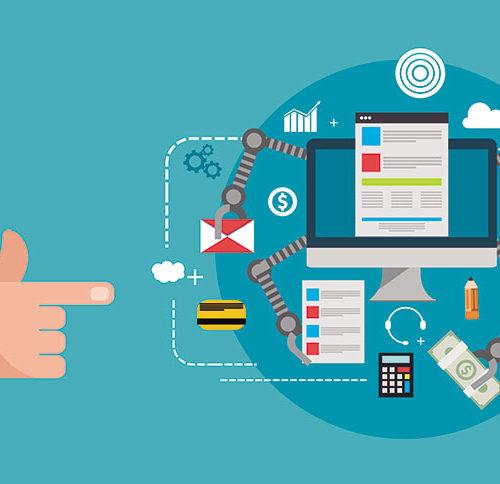 Qué es el CRO y por qué es tan importante en el marketing digital