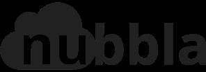 Nubbla