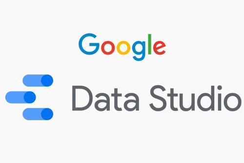 Sacándole partido a Google Data Studio