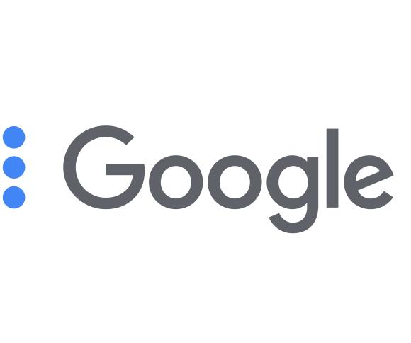 Qué es BERT y qué cambia respecto al modelo de búsqueda actual de Google