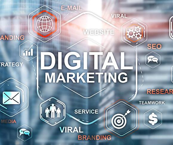 Por qué las empresas buscan refugio en el marketing online para afrontar el COVID-19